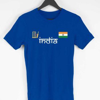 cricket world cup t-shirt
